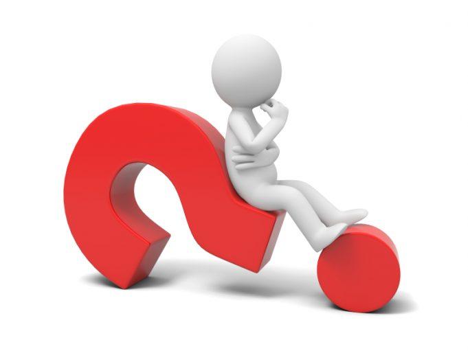 Vì sao phải đặt cọc khi lắp đặt mạng FPT ?