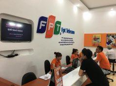 Lắp Mạng FPT Châu Thành