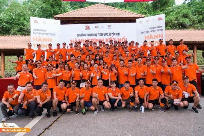 Lắp internet FPT Tuyên Quang