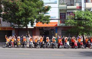 Lắp internet FPT Phú Yên