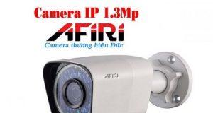 Camera FPT Nam Định