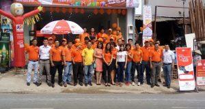 Lắp Internet FPT Sài Gòn