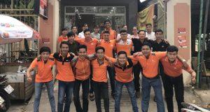 Lắp internet FPT Đồng Tháp