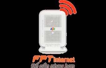Wifi FPT