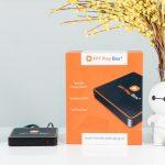 Hướng dẫn lắp đặtFPT Play Box+ 2020