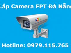 Camera FPT Đà Nẵng