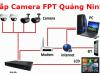 Camera FPT Quảng Ninh