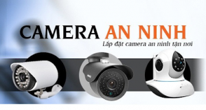 Camera FPT Thành phố Bà Rịa
