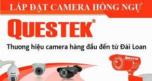Camera FPT Thị Xã Hồng Ngự