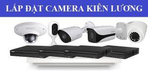 Lắp Camera FPT Huyện Kiên Lương