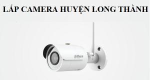 Lắp Camera FPT Huyện Long Thành