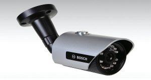 Lắp Camera FPT Huyện Tân Biên