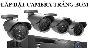 Lắp Camera FPT Huyện Trảng Bom