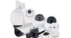 Lắp Camera FPT Thị xã Châu Đốc