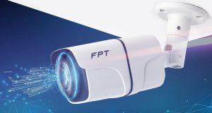 Lắp Camera FPT tại Quận 5