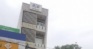 Lắp Internet FPT Thành phố Rạch Giá
