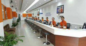 Lắp internet FPT Huyện Hòa Thành