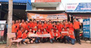Lắp internet FPT thành phố Vị Thanh