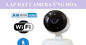 Lắp Camera FPT Huyện Ứng Hòa