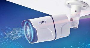 Lắp Camera FPT Quận Hai Bà Trưng