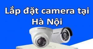Lắp Camera FPT Quận Nam Từ Liêm