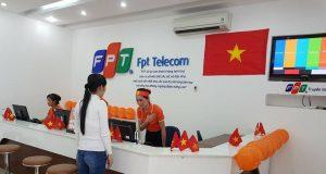 Lắp internet FPT Huyện Vụ Bản