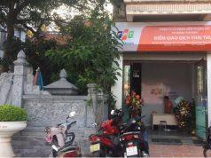 Lắp internet FPT Huyện Thái Thụy