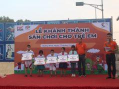 Lắp internet FPT Thị Xã Quảng Yên