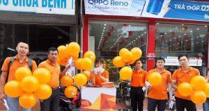 Lắp internet FPT Huyện Vân Đồn